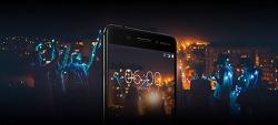 노키아가 안드로이드 스마트폰으로 돌아온다, 노키아6 중국 출시!