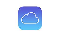 아마존 AWS 장애로 인해 애플 서비스 일부 장애 (업데이트: 복구 완료)