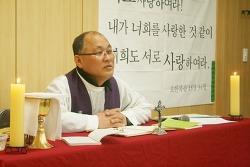 [평화방송 라디 12.31 이영선 신부 인터뷰