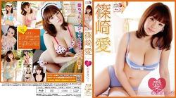 [2013.11] Shinozaki Ai - 愛のままに… Blu-ray [LPBR-1001]