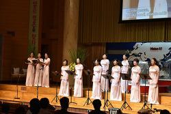 20160612-샤론중창단 찬양예배
