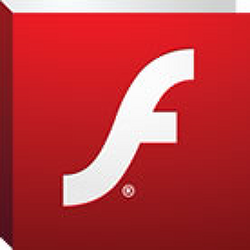 업데이트 : Adobe Flash Player 24.0.0.194