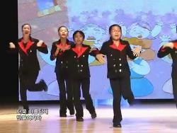 [2012년 어린이은혜캠프] 지금은 성령시대