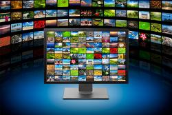 은퇴 후 창업, TV나 라디오에 광고해 볼까?