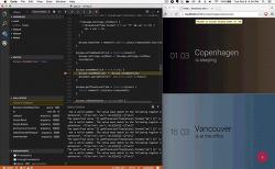 Front-End 개발 시 유용한 VS Code 플러그인 소개