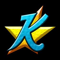 WinKawaks 1.65 Full Rom Set - 윈 카왁스 1.65 풀 롬 셋