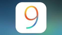 아이폰 iOS 순정 캘린더에 음력 달력 적용하는 방법