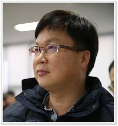 [회원글] 교육이야기(1) 중 2병?