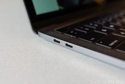 인텔, 썬더볼트 3 사용료 무료화 추진… 사용자가 보는 혜택은?