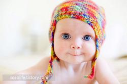 태아보험 추천, 질병과 사고 병원비보장 좋은 임신출산보장보험은 어디? 인기 아기보험 추천!
