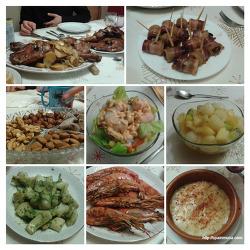 한국 교민이 말하는 스페인이 살기 좋은 점 몇가지