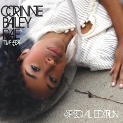 코린 베일리 래 (Corinne Bailey Rae) - I'd Do It All Again [2nd The Sea] MV