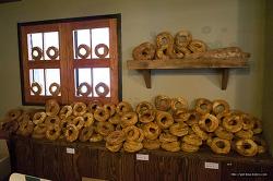 [리코 GR][파주 프로방스][맛집]기막히게 맛있는 마늘빵을 맛볼수 있는 베이커리 & 카페