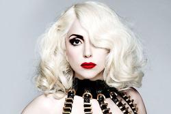 [명곡110] 레이디 가가(Lady Gaga) 3곡