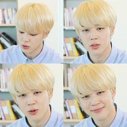 170921 방탄소년단 컴백쇼 BTS DNA #지민 #JIMIN