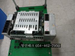 RBX1100 / SERVO AMP UNIT