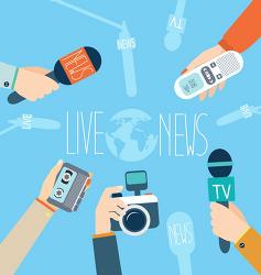 '청년, 세상을 담다' 4년 임팩트 소셜에디터로 성장한 청년 213명의 이야기