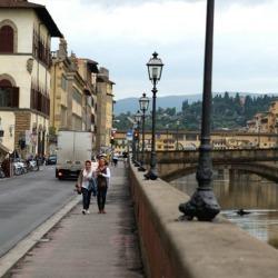 피렌체여행 피렌체거리풍경 오래 머물싶은 여행지 피렌체