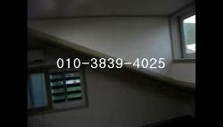[용원동옥탑방,진해용원옥탑투룸]옥상 단독 사용 가능한 주방분리형 옥탑 투룸 200만/28만