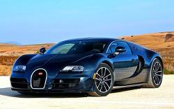 차 옵션 하나가 집값? 세계에서 가장 비싼 차 옵션 Top 9
