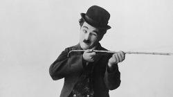 찰리채플린 Charlie Chaplin