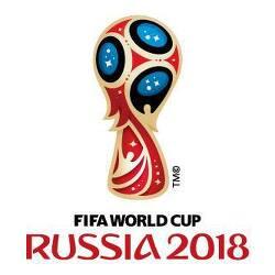 한국축구, FIFA 월드컵 러시아 2018에서 몇 승?
