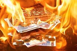 묶여있던 자산이 자유를 가질 때가 위험하다-lovefund(財talk)204회