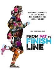 [영화] from fat to finish line