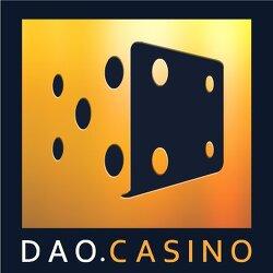 다오카지노(Dao.Casino) 코인