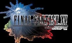 소문 : 해외 매장에서 FF15에 닌텐도 스위치를 기재하다.