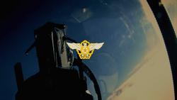 공군, 다시 날아오릅니다