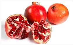 염증 완화에 도움이 되는 식품은 어떤 것?