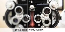 두 이미지 차이점을 강조하는 시각적인 방법 TwentyTwenty