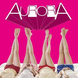 오로라(AURORA) - 타요타요 듣기/가사