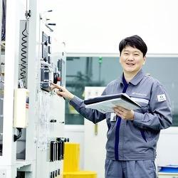 [동국제강 소재연구팀 송용근 전임 연구원 인터뷰] 소재의 연금술사