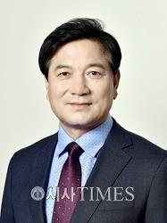 """박종석 구미시장 예비후보 """"스포츠 시티 '구미'로 거듭나야"""""""