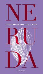 파블로 네루다: 100편의 사랑 소네트