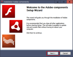 20171028_Adobe components Flash Player 27.0.0.183 + AIR 27.0.0.124 + Shockwave Player 12.2.9.199 RePack