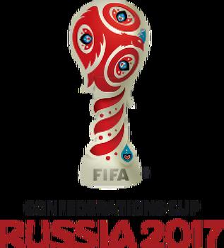 2017 FIFA 컨페데레이션스 컵 결승전 결과 및 수상