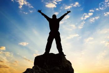 내 삶을 성취로 이끄는 21가지 법칙
