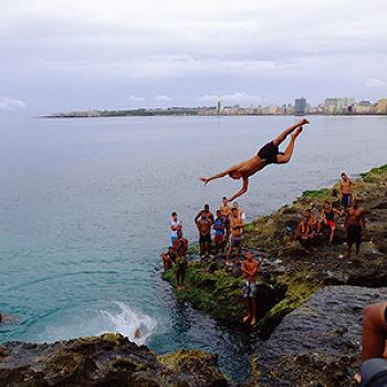 남미 여행을 꿈꾼다면, 핫한 여행지 쿠바로!