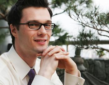 [ING종신보험 리모델링] 31세 남성에게 꼭 필요한 보험은 무엇?