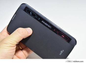 알뜰폰저가폰 저격 K10 가성비 끝판왕 LG K10 카메라, 스펙 사용 후기