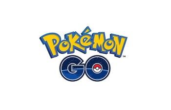 증강현실 게임 Pokemon Go