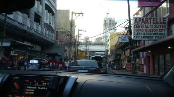 필리핀에서 내 생활습관을 완전히 바꾸게 한 7가지