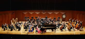 [11시 콘서트 초대 이벤트] 오페라의 거장들이 함께하는 11월 콘서트