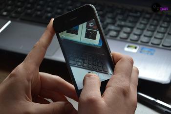 액티브X 폐지 온라인쇼핑 이용은