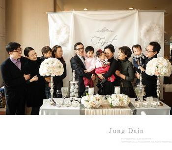 Jung Dain (메이필드호텔 미슐랭)