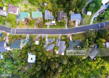 지역주택조합이란?
