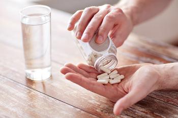 [최재홍의 Tech Talk, IT Trend 읽기] 의약품 밸류 체인의 혁신, PillPack